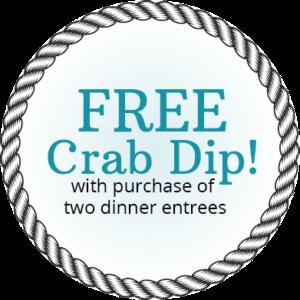 free-crab-dip